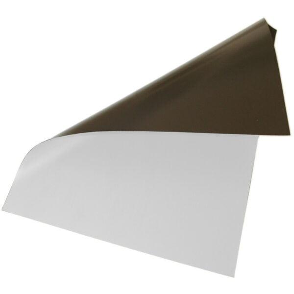folija – bela spodnji del 1200x1200 1